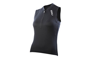 2XU  Ice X Sleeveless Jersey - Women's
