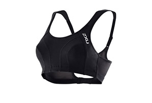 2XU Hi Impact Support Bra - Women's