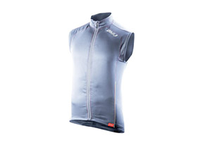 2XU Vapor Mesh 360 Run Vest - Men's