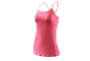 2XU Y Back Tank - Women's
