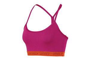 2XU Plyometric Y Back Crop - Women's