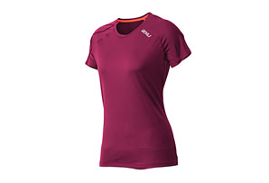 2XU GHST G:1 Short Sleeve Top - Women's