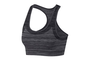 2XU Reformer Racer Back Crop - Women's