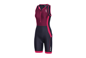 2XU Perform Trisuit - Women's