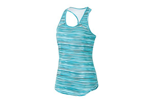 2XU Ice-X Singlet - Women's