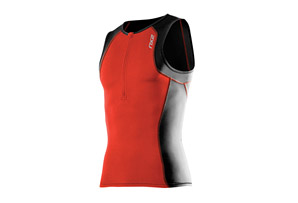 2XU G:2 Active Tri Singlet - Men's