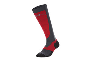 2XU Elite Alpine X:Lock Compression Socks