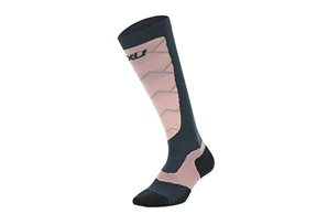 2XU Elite Alpine X:Lock Compression Socks - Women's