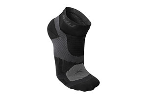 2XU  Long Range VECTR Socks - Women's