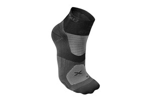 2XU Winter Long Range VECTR Socks - Women's