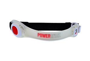 4id Power Armz Light Up Armband