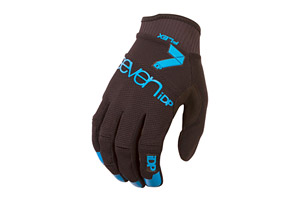 7IDP Flex Gloves