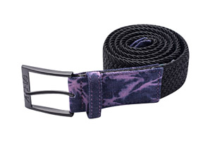 Arcade Belts The Hudson Acid - Men's