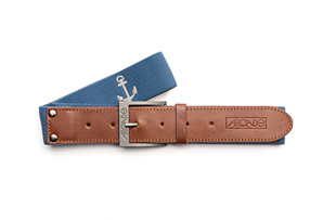 Arcade Belts The Captain - Men's
