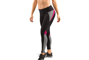 Alii Sport Power Sport Tight - Women's