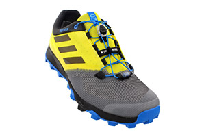 adidas Terrex Trailmaker GTX Shoes - Men's