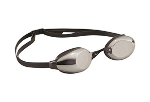 adidas Persistar Mirrored Goggles