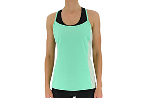 adidas All Outdoor Climb The City Tank - Women's