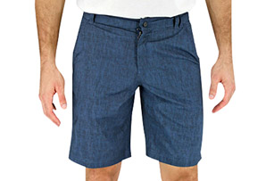 adidas All Outdoor Voyager Shorts - Men's