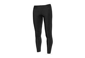 adidas Hike Tight - Women's