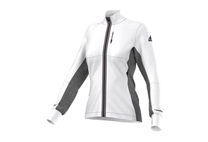 adidas Xperior Softshell Jacket - Women's