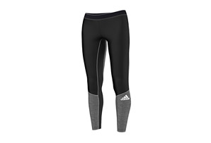adidas Xperior Tight - Women's