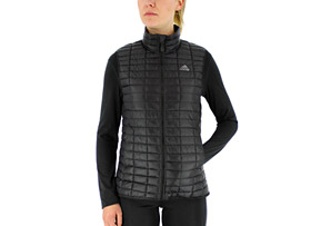 adidas Flyloft Vest - Women's