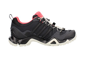 adidas Terrex Swift R GTX Shoes - Women's