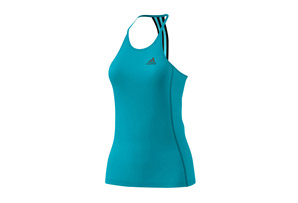 adidas Performance Step Up Tank - Women's