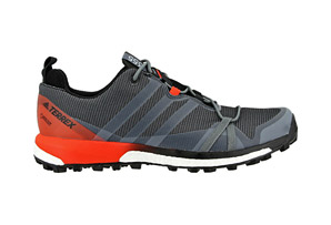 adidas Agravic GTX Shoes - Men's
