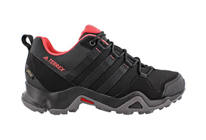 adidas Terrex AX2R GTX Shoes - Women's
