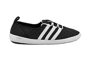 adidas Terrex Climacool Boat Sleek Shoes - Women's