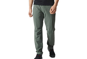 adidas Terrex Lite Flex Pants - Men's