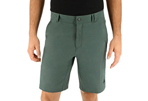 adidas Lite Hike Flex Shorts - Men's