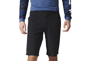 adidas Terrex Trailcross Shorts - Men's