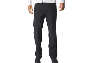 adidas Terrex Multi Pants - Men's