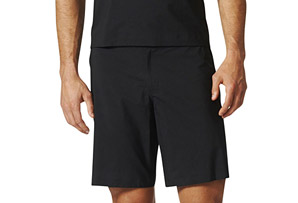 adidas Terrex Agravic Shorts - Men's