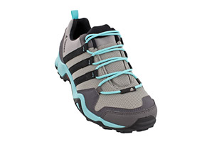 adidas Terrex AX2R Shoes - Women's