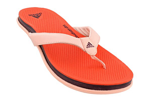 adidas Cloudfoam Ultra Y Sandals - Women's
