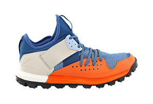 adidas Response TR Shoes - Men's