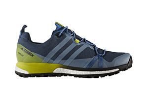 adidas Terrex Agravic GTX Shoes - Men's