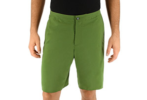 adidas Climb The City Short - Men's