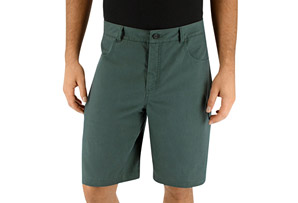 adidas Felsblock Short - Men's