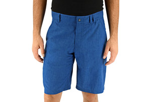 adidas Voyager Short - Men's
