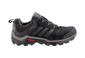 adidas Caprock GTX Shoes - Men's