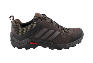 adidas Caprock Shoes - Men's