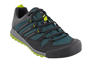 adidas Terrex Solo Shoes - Men's