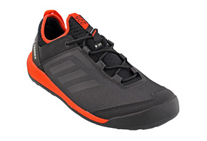 adidas Terrex Swift Solo Shoes - Men's