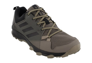 adidas Tracerocker Shoes - Men's