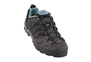addias Terrex Scope GTX Shoes - Women's